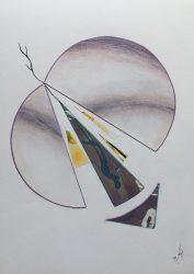 kuist-series-14